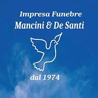 IMPRESA FUNEBRE MANCINI & DE SANTI