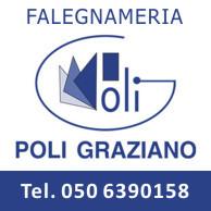 FALEGNAMERIA POLI GRAZIANO