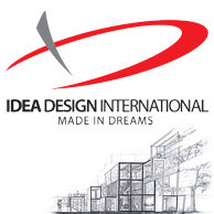 IDEA DESIGN INTERNATIONAL